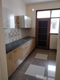 escon-primera Kitchen