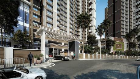 Images for Amenities of Royal Pristo