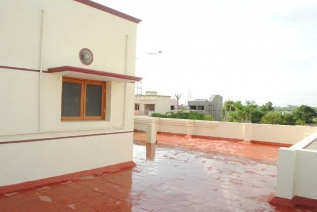 Raj Sri Balaji Nagar Amenities