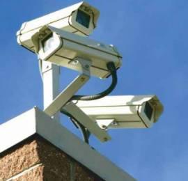 panache CCTV