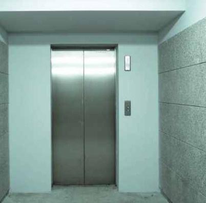 panache Lift Available