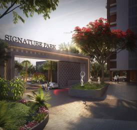 Shree Sonigara Signature Park G And H Building Amenities