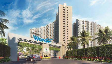 Poddar Wondercity Phase II Amenities