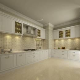 palladio Kitchen