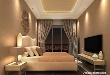 heritage-1 Bedroom