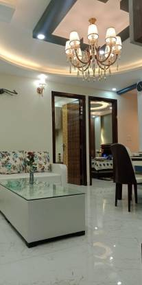 Luthra Homes Main Other