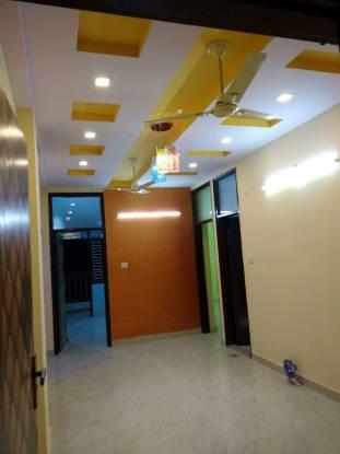 Radhika Apartment Main Other