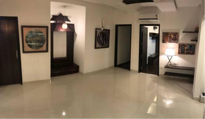 Whitehousz Floors 7 Main Other