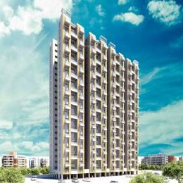 Images for Elevation of VTP Leonara A and D Building