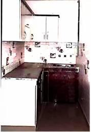 dlf-dream-home Kitchen