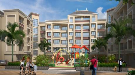 Images for Elevation of Parekh Deep Homes