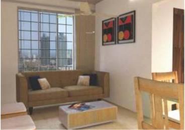 samarth Living Area