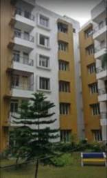 Lavanya Lavanya Apartments Elevation
