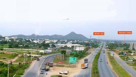 Haripriya SLNS Hills Main Other