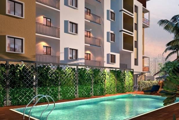 palm-grove Swimming Pool