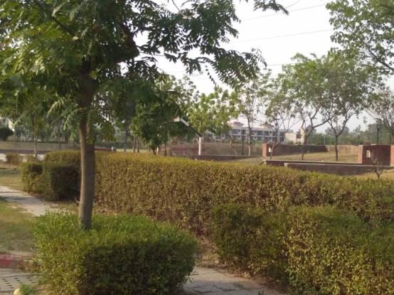 Ansal Golflinks I Elevation
