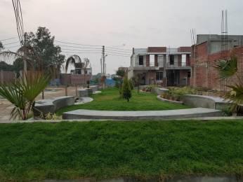 friends-avenue Landscaped Gardens