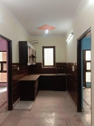 Guru Ji Homes Part 2 Main Other