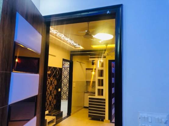 Sh JMD Delhi In Apartment 2 Main Other