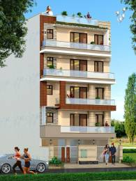 Images for Elevation of Richlook Affordable Luxury