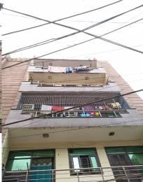 Sh JMD Ananta Apartment Elevation