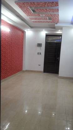 Siddhi Homes Main Other