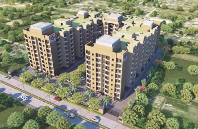 Indo Rang Homes Elevation