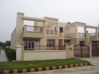 Ansal Landmark Township Pvt Ltd Sushant Royale Elevation
