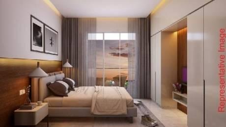 beverly-hills-tower-d Bedroom