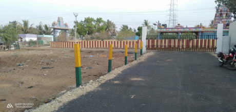 Maruthi Pooja Avenue Main Other