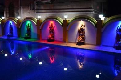 poroshpathor-regency-2 Swimming Pool