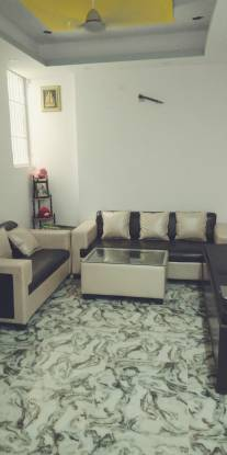 Shree Apartment Main Other