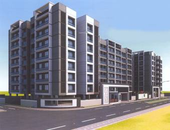 vihar Images for Project