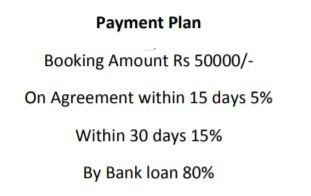 divine-city-phase-2 Time Linked Payment (TLP)