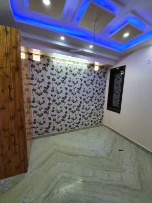 Siddhi Affoddable and Luxury Homes Main Other