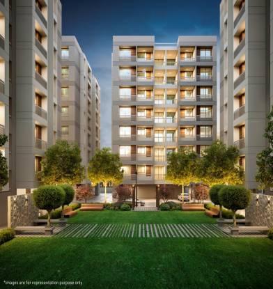 subha-samruddhi Images for amenities
