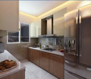 rudraksha-building-no-11 Kitchen