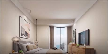 panvel-pride Bedroom