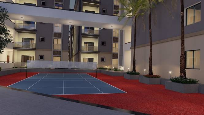 Images for amenities