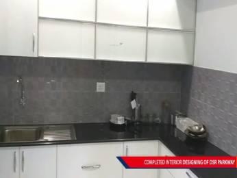 parkway-phase-1 Kitchen