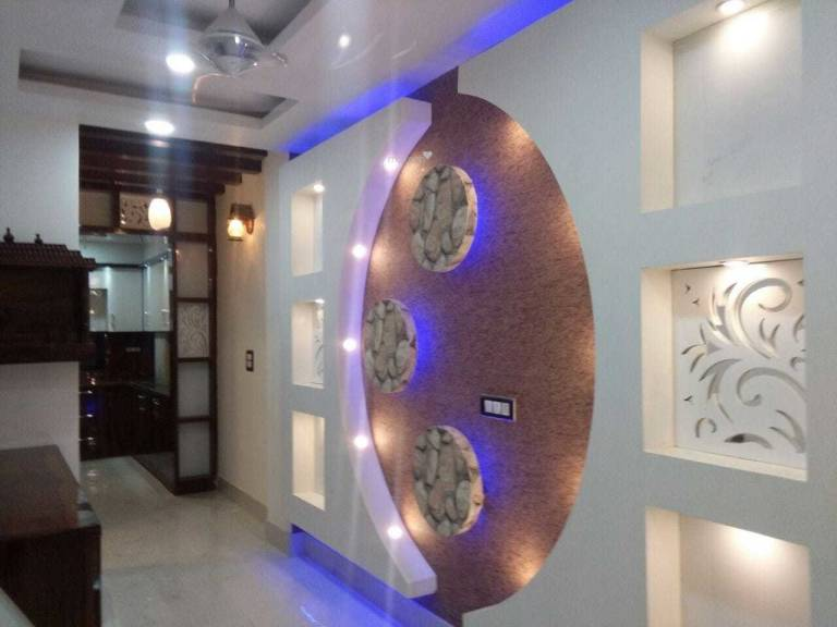 Prem Luxury Homes Main Other