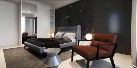 kiara-opulent Bedroom