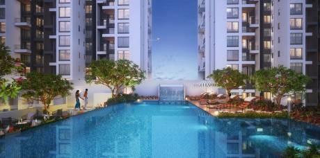 Rama Metro Life Maxima Residences Amenities