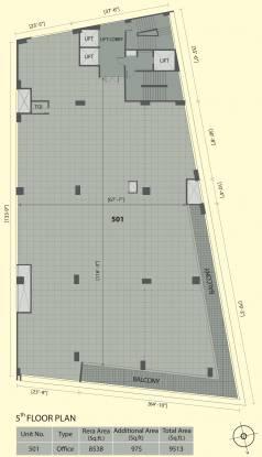 Arvind The Edge Cluster Plan
