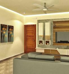 sweven Living Area
