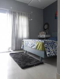 happy-homes-pride Bedroom