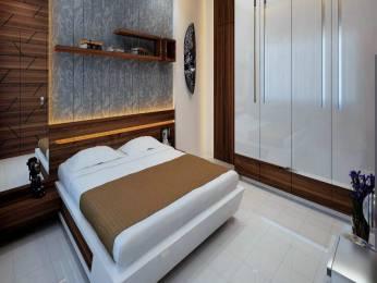 fortune Bedroom