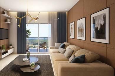 zen-estate Living Area