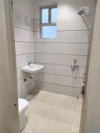 sankalp Bathroom