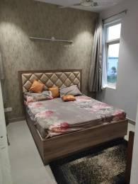 sankalp Bedroom